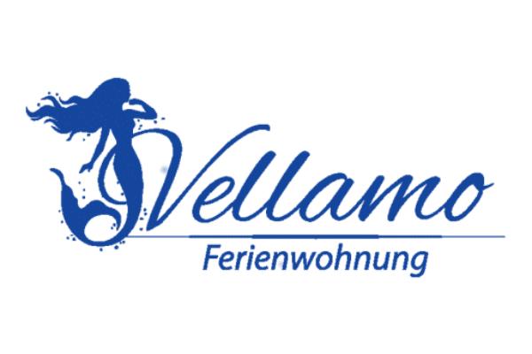 Ferienwohnung Vellamo, Rerik
