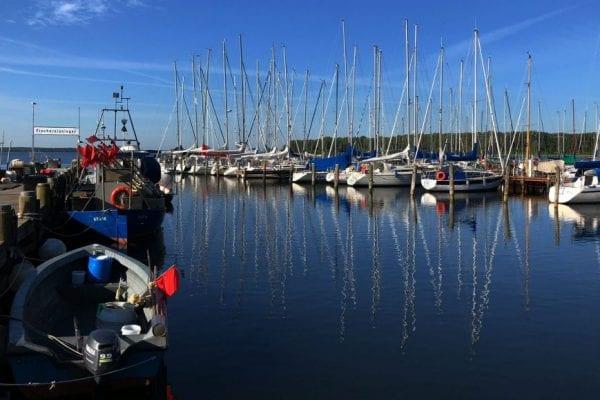 refugium_rerik_030_yachthafen