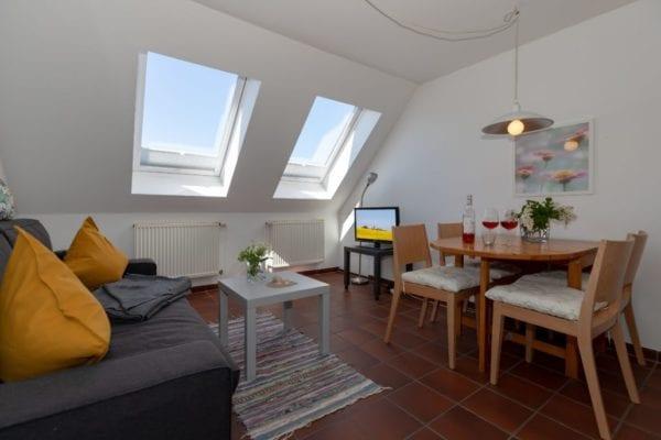 Zimmervermittlung Twins - Ferienwohnungen Rerik - Ferienhäuser Rerik - Urlaub in Rerik - Urlaub an der Ostsee - Ostseeurlaub