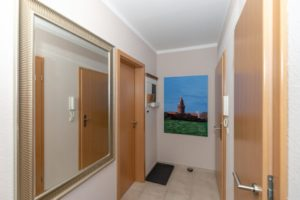 Zimmervermittlung Twins - Ferienwohnungen Rerik - Ferienhäuser Rerik