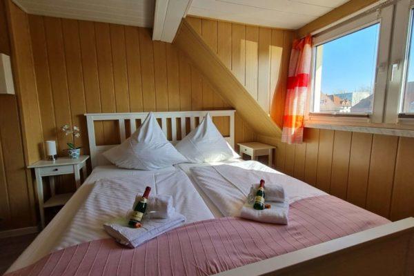 Zimmervermittlung Twins - Ferienwohnungen Rerik - Ferienhäuser Rerik - Urlaub im Rerik - Urlaub an der Ostsee - Ostseeurlaub